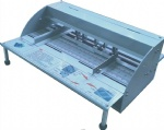 GT-470E Creasing Machine