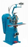GTTD-101 Stitching Machine