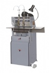 GTTD-402 Stitching Machine