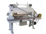 DQ-203 Mechanical Paper Cutting Machine