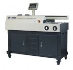 GT-50A4 Perfect Glue Binding Machine