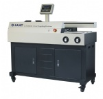GT-60A4/GT-60A4C  Perfect Glue Binding Machine