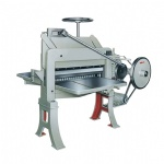 DQ-201 Mechanical Paper Cutting Machine