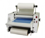 GT-380 Roll Laminating Machine